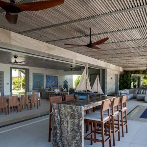 Stone-Contractors-Casa-Botti-02-2016-300x300