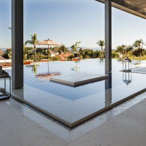 Stone-Contractors-Casa-Botti-03-2016-300x300