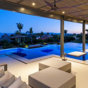 Stone-Contractors-Casa-Botti-06-2016-300x300