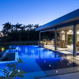 Stone-Contractors-Casa-Botti-07-2016-300x300