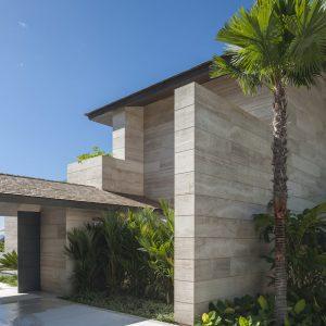 Stone-Contractors-Casa-Botti-08-2016-300x300