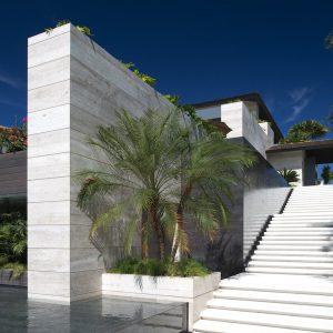 Stone-Contractors-Casa-Botti-10-2016-300x300