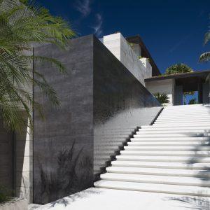 Stone-Contractors-Casa-Botti-11-2016-300x300
