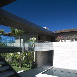 Stone-Contractors-Casa-Botti-12-2016-300x300