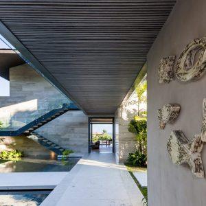 Stone-Contractors-Casa-Botti-13-2016-300x300