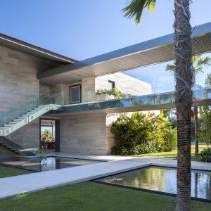 Stone-Contractors-Casa-Botti-14-2016-300x300