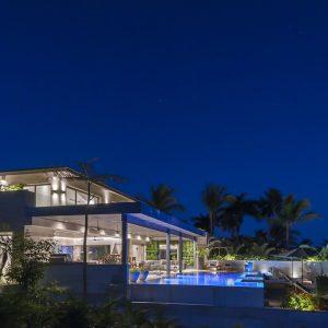 Stone-Contractors-Casa-Botti-15-2016-300x300