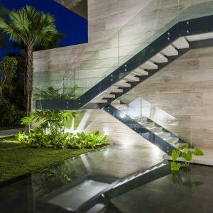 Stone-Contractors-Casa-Botti-16-2016-300x300