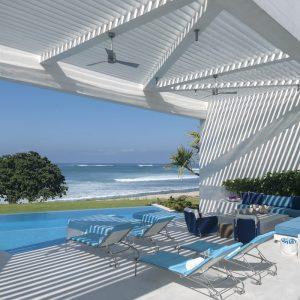 Stone-Contractors-Casa-Noosa-2016-04-300x300