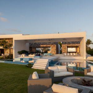 Stone-Contractors-Casa-Noosa-2016-06-300x300