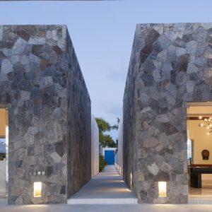 Stone-Contractors-Casa-Noosa-2016-07-300x300