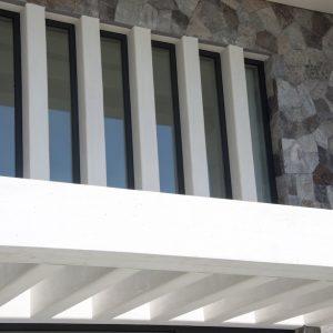 Stone-Contractors-Casa-Noosa-2016-08-300x300