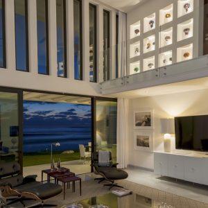 Stone-Contractors-Casa-Noosa-2016-09-300x300