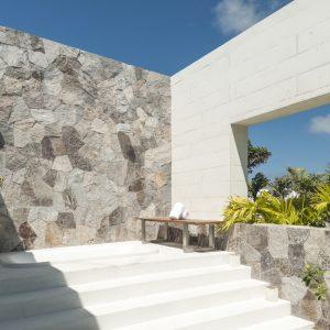 Stone-Contractors-Casa-Noosa-2016-11-300x300