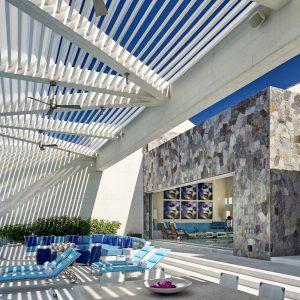 Stone-Contractors-Casa-Noosa-2016-13-300x300