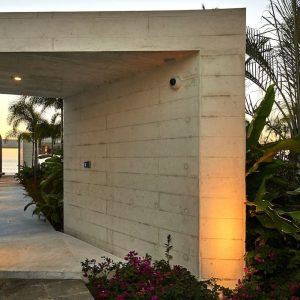 Stone-Contractors-Casa-Noosa-2016-14-300x300