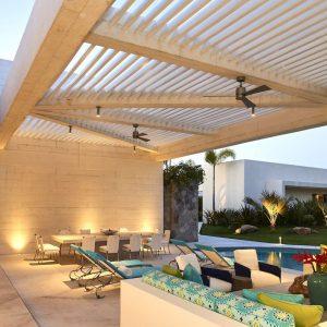 Stone-Contractors-Casa-Noosa-2016-15-300x300