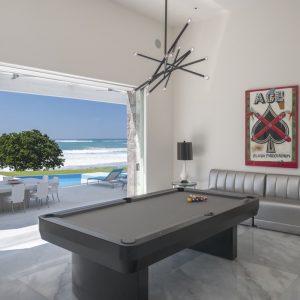 Stone-Contractors-Casa-Noosa-2016-16-300x300