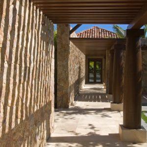 Stone-Contractors-Casa-Punta-Arena-01-2016-300x300