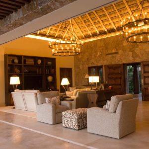 Stone-Contractors-Casa-Punta-Arena-04-2016-300x300