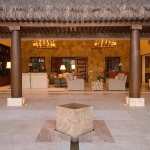 Stone-Contractors-Casa-Punta-Arena-05-2016-300x300
