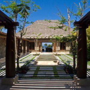 Stone-Contractors-Casa-Punta-Arena-06-2016-300x300