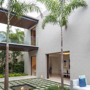 Stone-Contractors-Las-Villas-06-2016-300x300