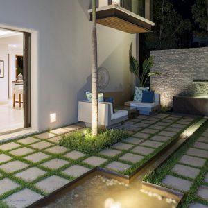 Stone-Contractors-Las-Villas-07-2016-300x300