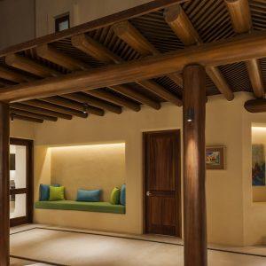 Stone-Contractors-Las-Villas-08-2016-300x300