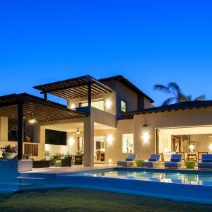 Stone-Contractors-Las-Villas-12-2016-300x300