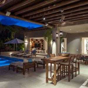 Stone-Contractors-Las-Villas-15-2016-300x300