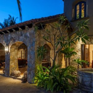 Stone-Contractors-Villa-Alegre-05-2016-300x300