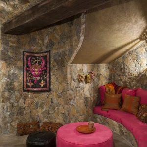 Stone-Contractors-Villa-Alegre-12-2016-300x300