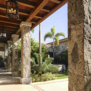 Stone-Contractors-Villa-Singita-03-2016-300x300