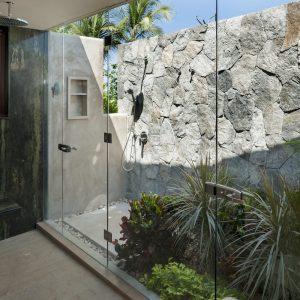 Stone-Contractors-Villa-Singita-06-2016-300x300