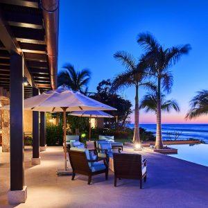 Stone-Contractors-Villa-Singita-10-2016-300x300