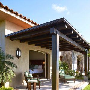 Stone-Contractors-Villa-Singita-11-2016-300x300