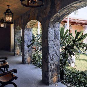 Stone-Contractors-Villa-Singita-13-2016-300x300
