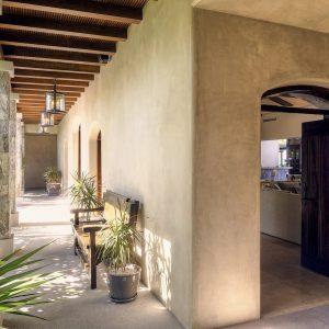 Stone-Contractors-Villa-Singita-15-2016-300x300