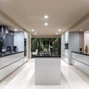 Stone-contractors-Villa-Siriyana-2018-10-300x300