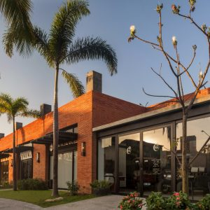 Plaza-las-Redes-2-300x300