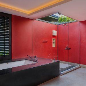 Stone-contractors-Ensueños-2018-06-300x300