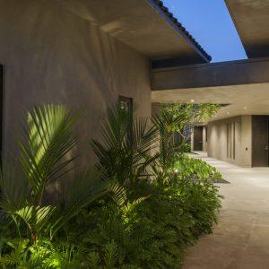 Stone-contractors-Ensueños-2018-08-300x300