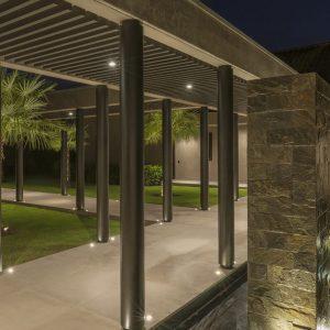 Stone-contractors-Ensueños-2018-12-300x300